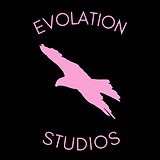 Evolation Studios Logo