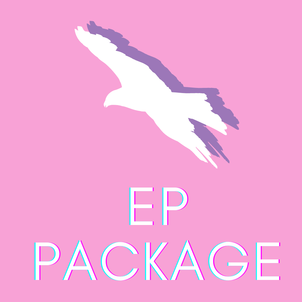 EP Package