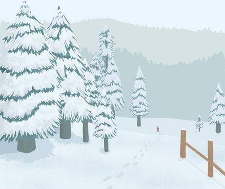 snow scene.PNG