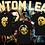Thumbnail: Phantom League 2.0 Tee