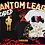 Thumbnail: Phantom League Reloaded