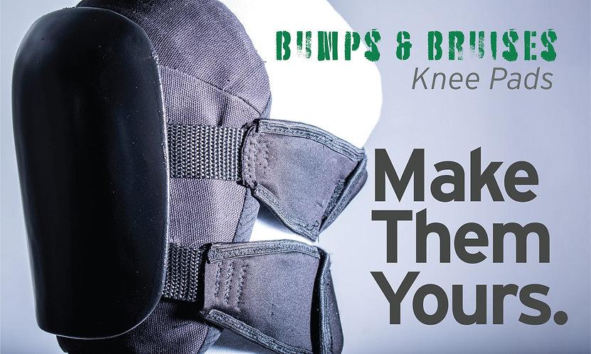 knee pad poster 4mp (3).jpg