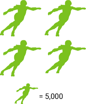 census survey infographic skater.png