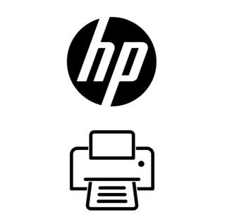 HP App Redesign