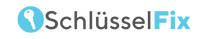 schlüsselfix (4).png