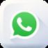 Elektriker-Aachen-Whatsapp