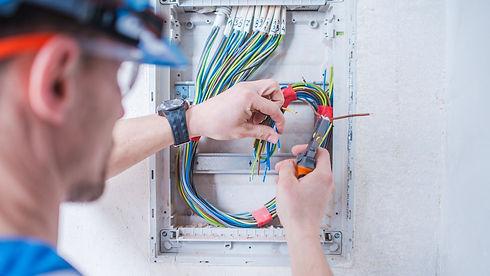 elektroarbeiten-aachen.jpg