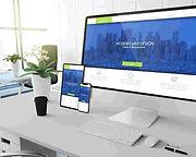webdesign-aachen.jpg