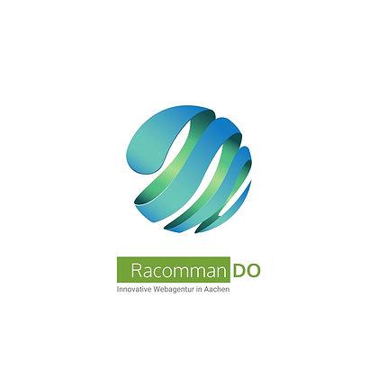 Basic Logo-Design