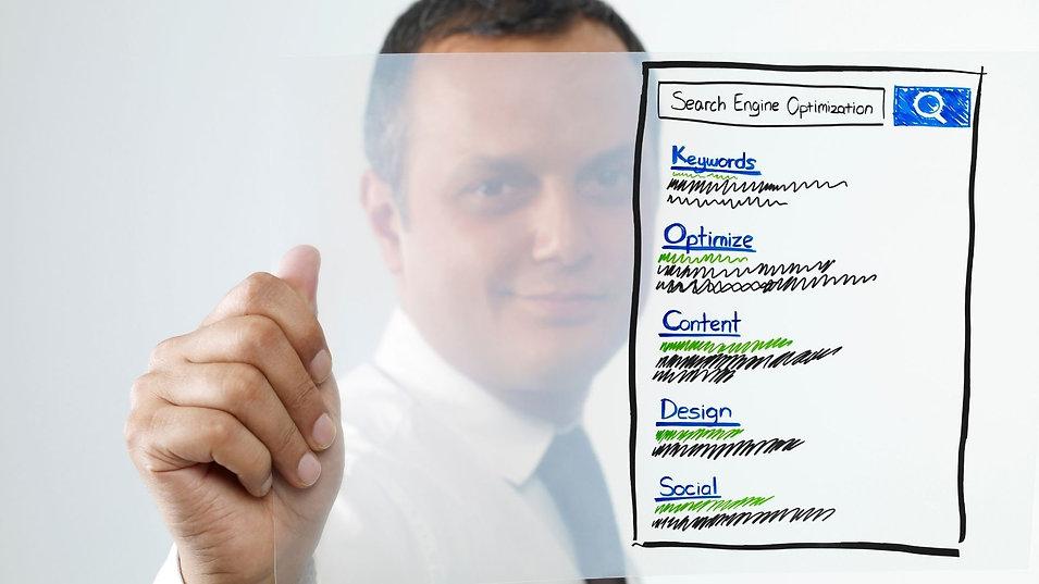 seo-manager (1).jpg