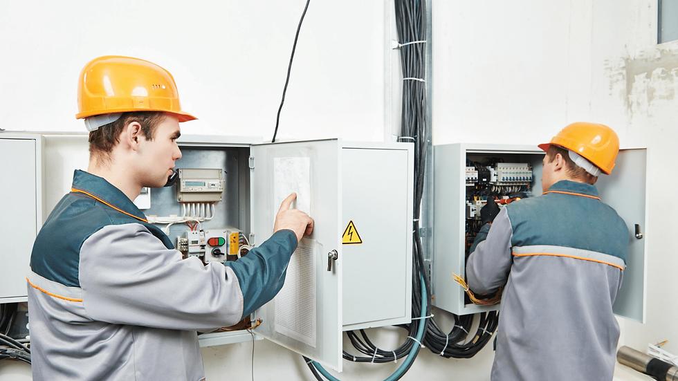 elektriker-aachen
