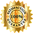 label-1289350_1280 (1).png
