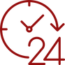 24h-Schlüsselnotdienst