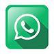 whatsapp-1984588_640.png