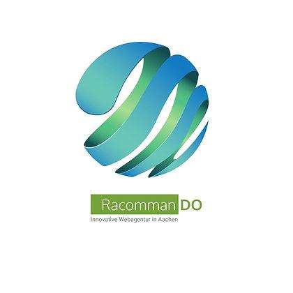 Premium Logo-Design