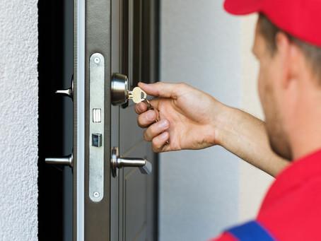 Schlüssel verloren in Simmerath? Ihr Schlüsseldienst für dringende Fälle