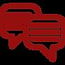 schlüsseldienst-simmerath-support