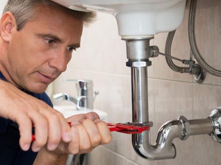 Sanitär-Notdienst für Aachen und Umgebung