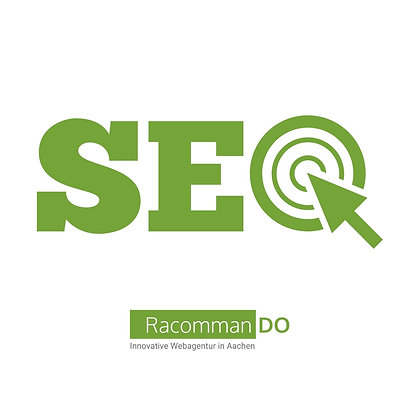 SEO-Manager (6 Monate)