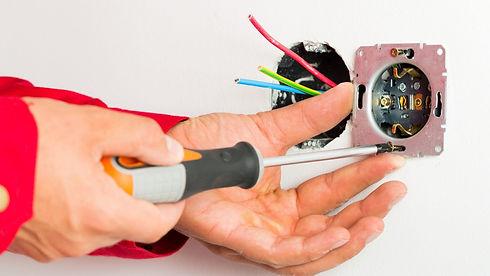 elektriker-elektroarbeiten.jpg