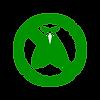 Mottenbekämpfung Hürth
