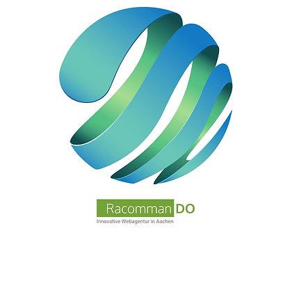 Platin Logo-Design
