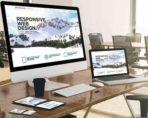 website-erstellen-lassen.jpg
