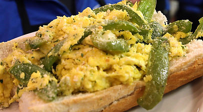 EGG PEPPER SANDWICH.jpg