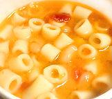 Pasta fagioli 1.jpg