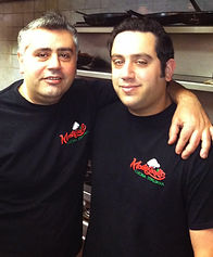 Colandrea Brothers Pic Cropped.jpg