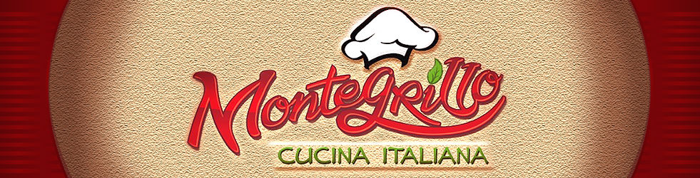 Montegrilo Home page header_new.jpg