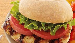 297x220_GrilledChickenSandwich-1.jpg