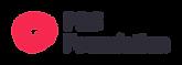 prs-foundation-logotype-red-blue-rgb-sma