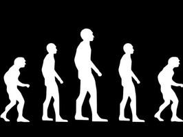 רטרו-אבולוציה