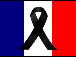 טרור הוא טרור הוא טרור