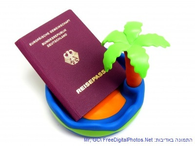 דרכון גרמני.jpg