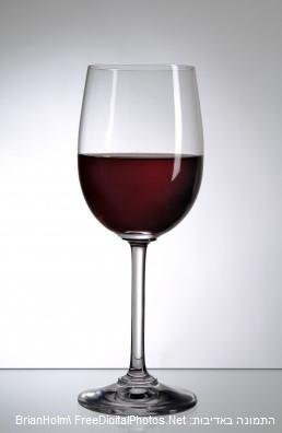 כוס יין.jpg