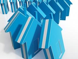 הורדת מחירי הדירות: עבודה בעיניים