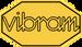 1200px-Vibram_logo.svg.png
