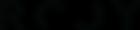 rooy-logo-nav_140x.png