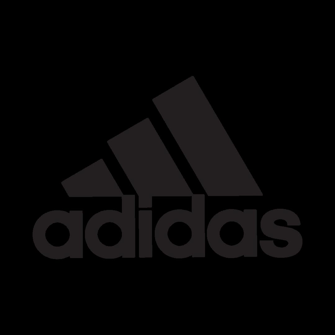 adidas-01.png