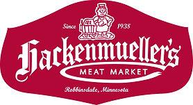 Hackenmueller Meats Logo.jpg