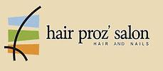 Hair Proz' Salon.JPG