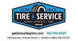 Golden Valley Tire & Service.jpg