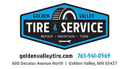 Golden Valley Tire & Service.jpg