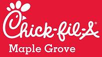 Chic Filet Logo.jpg