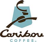 Caribou-Coffee-Logo.jpg