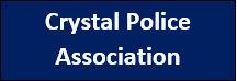 Crystal Police Association.jpg