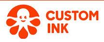 Customer Ink.jpg