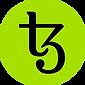 tezos-1.png